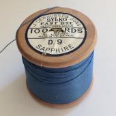 D.9 Sapphire