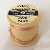 D278 Sand