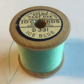 D331 Ice Blue