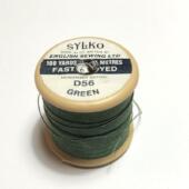 D56 Green