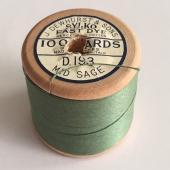 D.193 Mid Sage