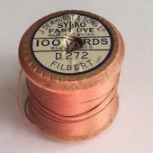 D.272 Filbert